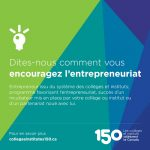 150-sharables-entrepreneurship-800x800-FR